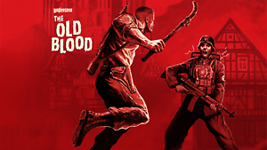 Wolfenstein-The-Old-Blood-Steam-Key-PC-Digital-Worldwide