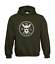 Angerfist-Hardcore-Techno-Gabbe-I-Patter-I-Fun-I-Funny-to-5XL-I-Men-039-s-Hoodie thumbnail 8