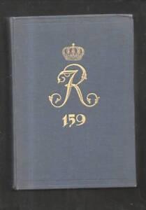 b75740-das-8-lothringische-Infanterie-Regiment-Nr-159-im-Frieden-und