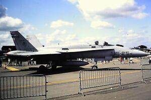 2-94-2-McDonnell-Douglas-EF-18A-Hornet-USAF-C15-3B-15-25-Kodachrome-Slide