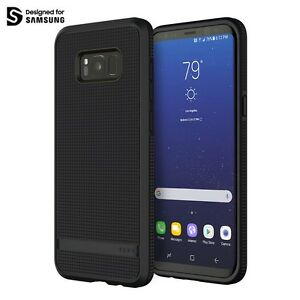 Samsung-Galaxy-S8-S8-Plus-Schutzhuelle-Incipio-NGP-Advanced-Case-extrem-robust