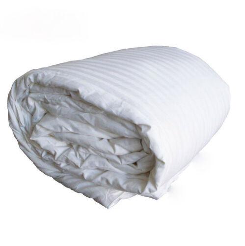 100/% Silk Filled Comforter Quilt Duvet Blanket Coverlet Twin Full Queen King New