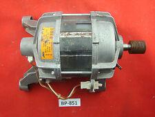 Aeg Washing Machine Motor Wiring Diagram on