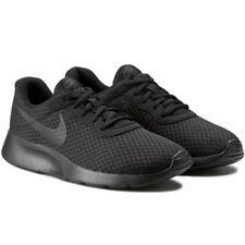 azúcar traición casamentero  Running shoes Nike Tanjun M 812654-001 black for sale online   eBay