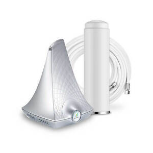 SureCall-Flare-4G-Easy-Install-Cell-Phone-Signal-Booster-Kit-for-Home-amp-Office