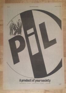 PIL-Public-Image-Ltd-a-product-of-1978-press-advert-Full-page-28-x-39-cm-poster