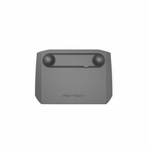 Pgytech funda protectora para DJI Smart control remoto