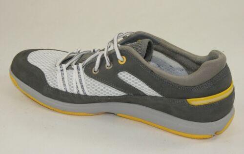 Sneakers Formentor Uomo Scarpe Tempo 97161 Da Timberland Outdoor Barca Libero P1qw4w