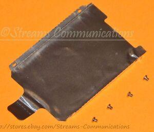 TOSHIBA-Satellite-L875-L875D-Series-2-5-034-Laptop-HDD-Hard-Drive-CADDY-w-Screws