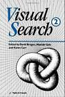 Visual Search 2: Proceedings of the 2nd International Conference on Visual Search by Taylor & Francis Ltd (Hardback, 1993)