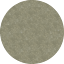 Microfine-Glitter-Craft-Cosmetic-Candle-Wax-Melts-Glass-Nail-Hemway-1-256-034-004-034 thumbnail 66