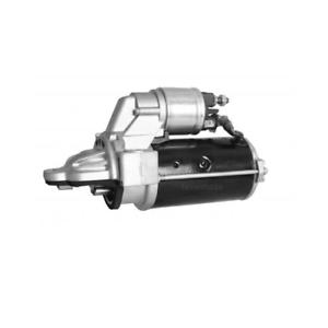 Anlasser-Ford-Transit-VII-2-2-TDCi-1880119-BK3T-11000-FA-TS22-29-100-125-155-PS