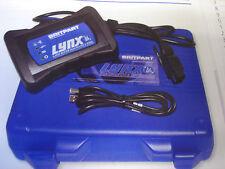 Range Rover Sport Lynx Diagnostic tool for home user. Unlock own car.Part DA6430