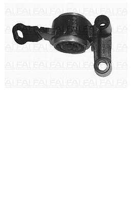 FOR MINI COOPER S MK1 R52 FRONT 2 SUSPENSION W//BONE LOWER ARM REAR BUSH MOUNTING