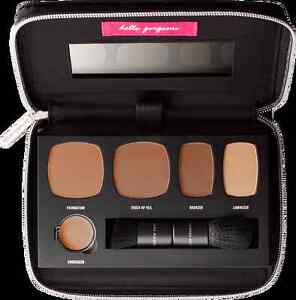 bareminerals ready to go complexion perfection palette kit r310