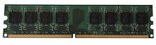 2GB (1X2GB) Memory RAM FOR Gigabyte GA-M61PME-S2 (rev 2.0), GA-M61PME-S2P