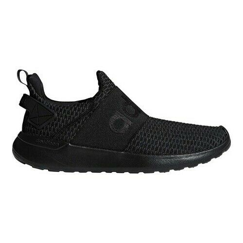 f30988e99 Adidas Men s Lite Running shoes Adapt Racer nxxycs863-Athletic Shoes ...