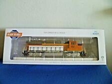 Athearn Ready to Roll HO Locomotive Gp60m BNSF #132