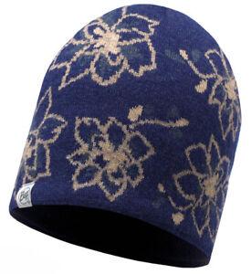 Buff-Allie-Knitted-amp-Polar-Hat