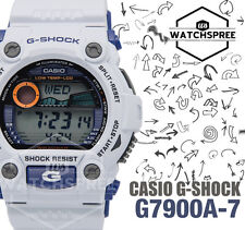 Casio G-Shock G-Rescue Sports Watch G7900A-7D