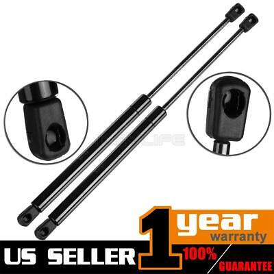 1 Pair Hood Lift Support Struts for 2012-2014 Chevrolet Captiva Sport