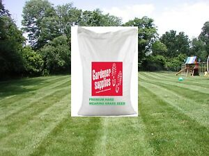1KG-HARD-WEARING-BACK-LAWN-TOUGH-LAWN-GRASS-SEED-PLAY-AREAS-CHILDREN-CERTIFIED
