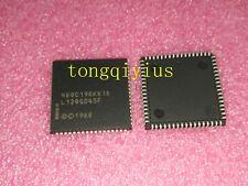 5PCS NEW N80C188XL12 N80C188XL-12 Manu:INTEL Encapsulation:PLCC-68 16-BIT