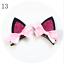 2x-Girls-Cute-Cat-Ears-Hair-Clips-Children-Lovely-Hairpins-Hair-Accessories-Kids thumbnail 16