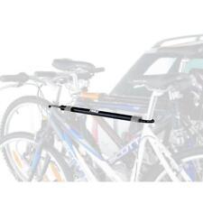 Thule Ersatzschlüssel Schloß Stahl N082 für Dachträger Boxen Fahrradträger