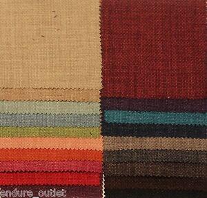 Fire Ant Soft Linen Look