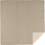 SAWYER MILL TICKING STRIPE QUILT choose size /& accessories-Farmhouse Bedding