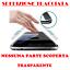 Pellicola-Vetro-Temperato-3D-CURVO-BORDI-Per-SAMSUNG-GALAXY-j5-j3-A3-A5-2017