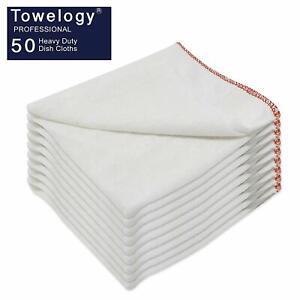 Heavy-Duty-Cotton-Dish-Cloths-Professional-Kitchen-Grade-Jumbo-Towels-Towelogy