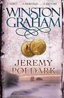 Jeremy Poldark: A Novel of Cornwall 1790-1791 by Winston Graham (Paperback, 2008)