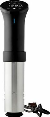 Anova 1000 Watts Culinary AN500-US00 Sous Vide Precision Cooker