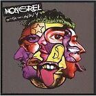 Mongrel - Better Than Heavy (2009)