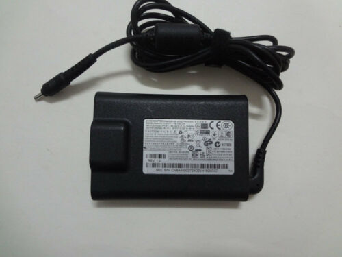 Genuine 40W Slim PA-1400-24 for Samsung NP900X4D-A01US NP900X4D-A02US AC Adapter