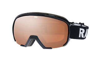 Ravs-Spectacle-Wearers-Ski-Goggles-Snowboard-Snow-Contrast-Enhanced