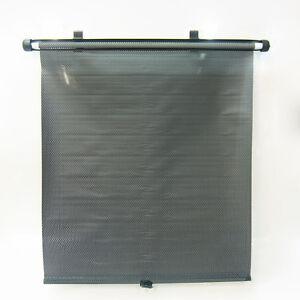 Original TFS tapiz bañera antideslizante para ford Grand Tourneo Connect II 2014