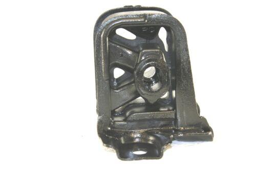Engine Mount Front DEA//TTPA A6559 fits 92-01 Honda Prelude 2.2L-L4