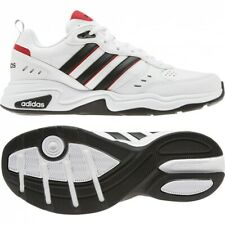 Scarpe adidas Strutter Taglia 41 13 Eg8382 Bianco