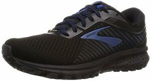 Brooks-Ghost-12-GTX-Scarpe-da-Running-Uomo-1103111-D064-Ghost-12-GTX