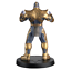Magazine-seulement-Marvel-Movie-Collection-Iron-Man-Hulk-Thor-Vision-eaglemoss