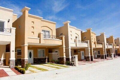Casas en venta en Los Viñedos Residencial, Pachuca de Soto, Hidalgo