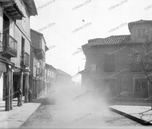 Guerra Civil-Voluntarios Legion Condor-Castilla-León-Valladolid-Burgos-42