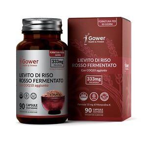 Capsules-de-levure-de-riz-rouge-a-la-coenzyme-Q10-90-comprimes-333mg