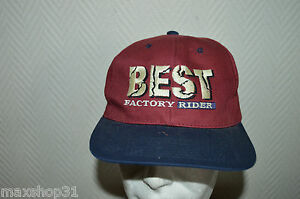 CASQUETTE-BEST-RIDER-NEUF-TAILLE-UNIQUE-VELO-RUNNING-CYCLISME-BIKE-CAP-CYCLING