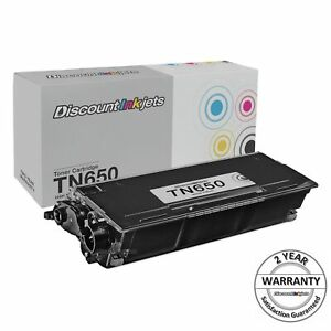 TN650-Toner-for-Brother-TN620-New-MFC-8480DN-MFC-8680DN-MFC-8690DW-MFC-8890DW