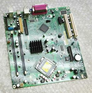 Dell-HC918-0HC918-Optiplex-210L-Socket-775-LGA775-Motherboard-AA-D19463-404