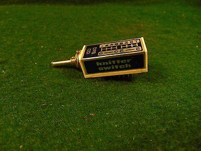 6x6x6mm DIP-4 mini Drucktaster Eingabetaster AC 250V DC 12V 50mA ZB04002 10 Stk